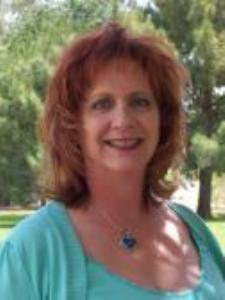 Kym R. for tutoring lessons in Tempe AZ