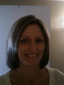 Michelle B. for tutoring lessons in Sharon SC