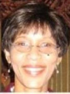 Noreen D. for tutoring lessons in Brooklyn NY