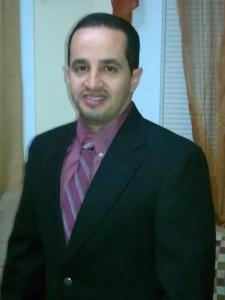 Wilberto M. for tutoring lessons in Methuen MA