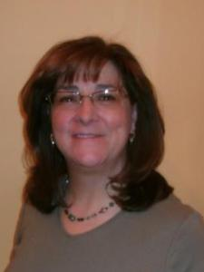 Sheila M. for tutoring lessons in Dracut MA