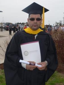 CHIRANJIBI A. for tutoring lessons in Allentown PA