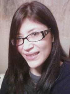 Marisel D. for tutoring lessons in Galesburg IL