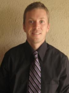 Jeremy W. for tutoring lessons in Placentia CA