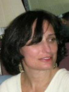 Marlene M. for tutoring lessons in New York NY