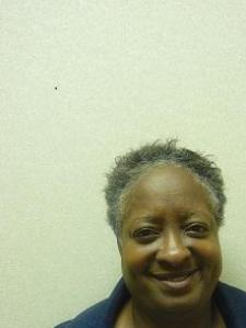 Sandra R. for tutoring lessons in Memphis TN