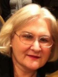 Linda L. for tutoring lessons in Sioux Falls SD