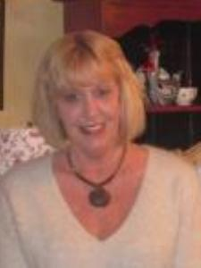 Pamela R. for tutoring lessons in Plainfield IN