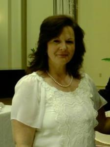 Tracey M. for tutoring lessons in Stockbridge GA