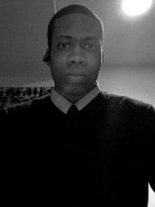 Nnamdi O. for tutoring lessons in Washington DC
