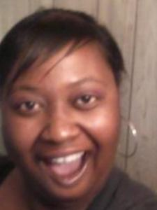 Tameka H. for tutoring lessons in Tuscaloosa AL