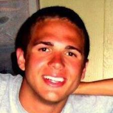 Joshua L. - Certified Math Teacher and Math Tutor