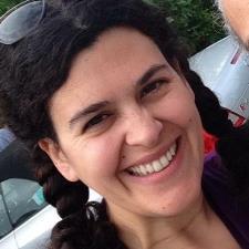 Lara L. -  Tutor