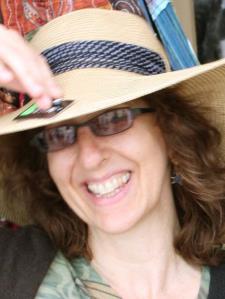 Donna A. - Certified ESL teacher with international work experience