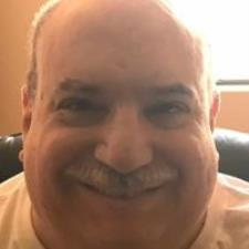Greg P. - Former Board Certified Psychiatrist
