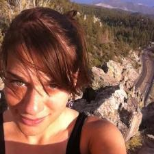 Lindsay H. - Writing Professor and Experienced Tutor