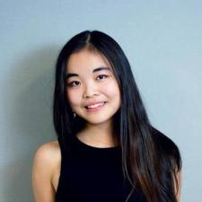 Fiona Y. - Experienced mathematics tutor (all levels up to college)