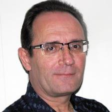 Serge R. - Bilingual Project Coordinator