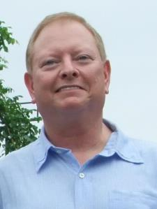 Jeffrey A. - Experienced, Successful and Personable English Language Arts In