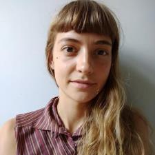 Sonja B. -  Tutor