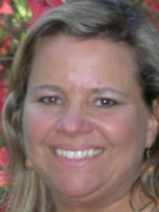 Tonyae B. -  Tutor