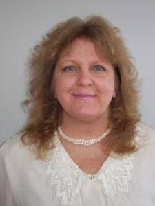Mary D. - Experienced math teacher dedicated to teaching your child!