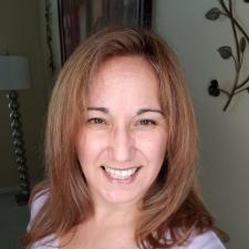 Marcela G. - Effective, Patience, and Knowledgeable Spanish Tutor!