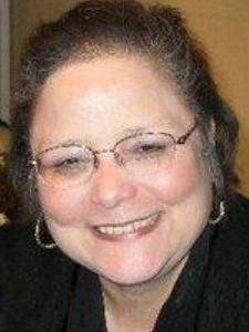 Mildred E. - Experienced Tutor -- Language Arts, College English and Adult
