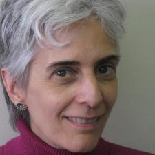 Nancy R. -  Tutor