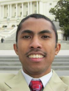 Francis R. - Francis Math Tutor
