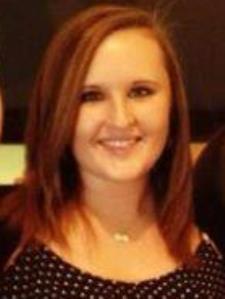 Paige L. - Paige L. Tutor/Educator