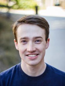 Thomas K. - Trained Duke University Tutor w/ Math and Writing Specialty