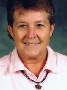 Lisa H. - National Board Certified Teacher with 25 yrs teaching experience