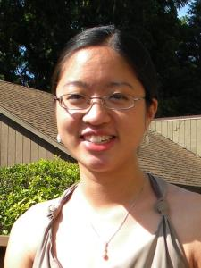 Jessica S. - Tutor for Piano, Music Theory, Writing, Latin, and Greek