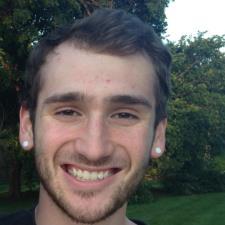 Josh S. - Math tutor - Overland Park