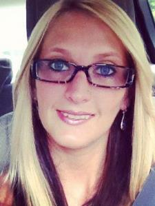 Courtney P. - English and writing tutor--All levels. Kindergarten-College