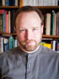 Seth M. - Expert in Philosophy, Religion, Writing, and Computer Programming