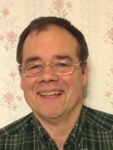 Tim V. - Certified Tutor in Mathematics, Computer Science, Physics