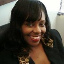 Anthonia W. - Effective English tutor specializing in Reading and test Prep Skills