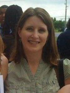 Jennifer N. - Middle, high school, college & adult math tutor