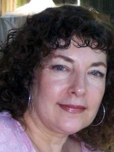 Lenore A. - Reading and Language Arts Tutor