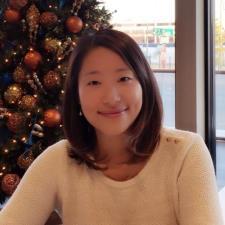 Yan Y. - Experienced Test Prep and Mandarin Tutor