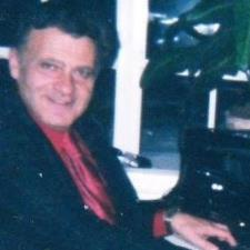 Rick H. - Piano instructor in home, 30 years experience