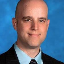 Justin H. - Experienced Proven Tutor: Test Prep (SAT, ACT, GRE, GMAT) and Math