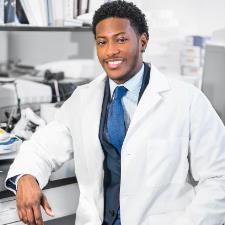 Carter C. - 4th Year PhD science tutor -biology, microbiology, and genetics