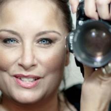 Patricia K. - Professional Photographer