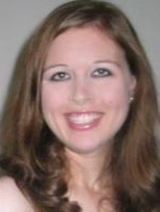 Jocelyn V. - Tutor Specializing in GRE, SAT, ACT, and ESL (International Students)