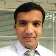 Atul K. - Experienced Math, ACT/SAT/GED, Statistics, and Civil Engineering Tutor