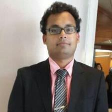 Souvik S. - Science (Maths, Physics and Chemistry) and Chemical Engineering
