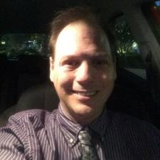 Nikolai R. - Middle & High School Tutor for English, History, and Media